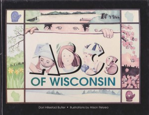 abcs of wisconsin